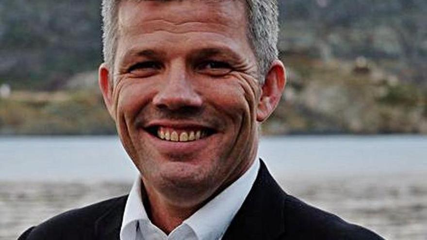 Noruega tiene nuevo ministro de Pesca para negociar con la UE tras los comicios