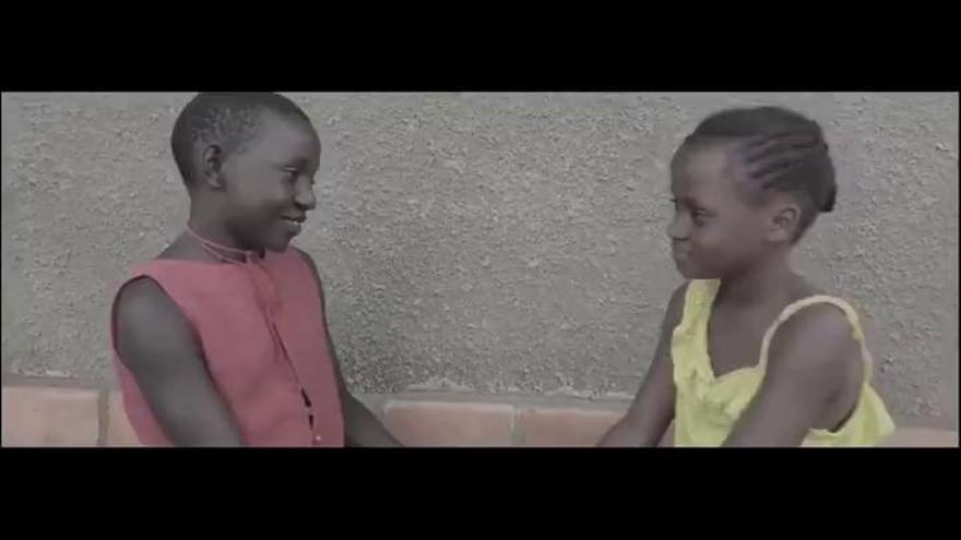 Micromecenatge solidari amb Uganda des de l'Alt Empordà