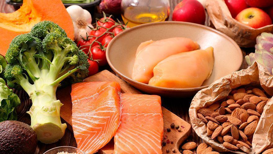 El alimento más recomendado para cenar si quieres perder peso