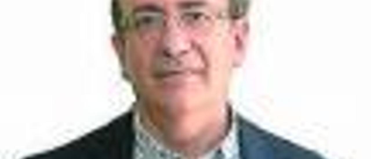 La flor y la nata de las letras pontevedresas en un homenaje a Juan Bautista Andrade.  | // ARCHIVO R. LANDÍN