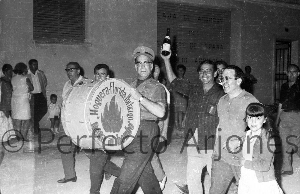 CAMILO JOSÉ CELA 1975