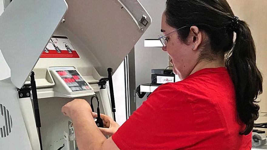 ITC desarrolla tintas digitales para decorar con propiedades fungicidas