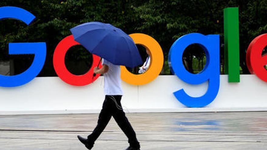 Google també cancel·la la seva presència al Mobile World Congress