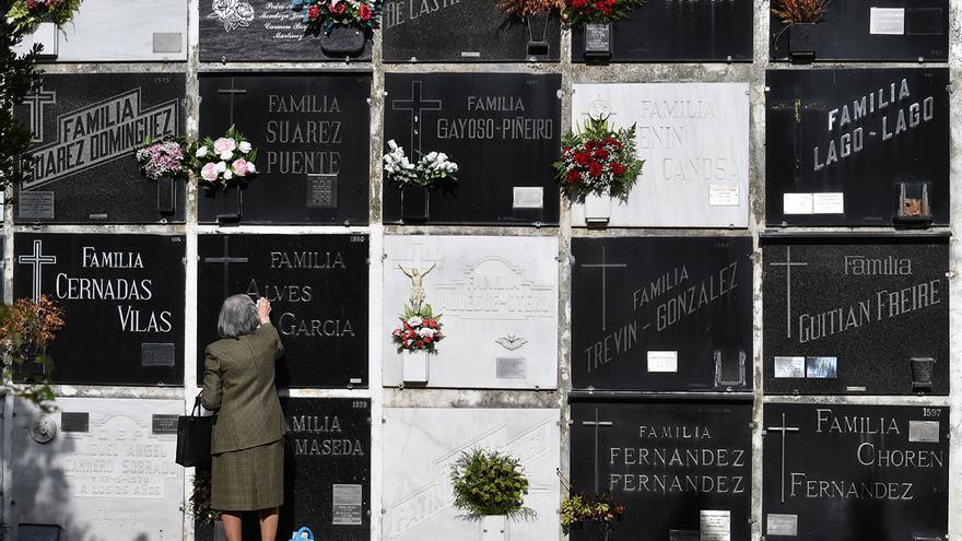 Cierre perimetral de Vigo y otras ciudades de Galicia: qué puedo y qué no puedo hacer
