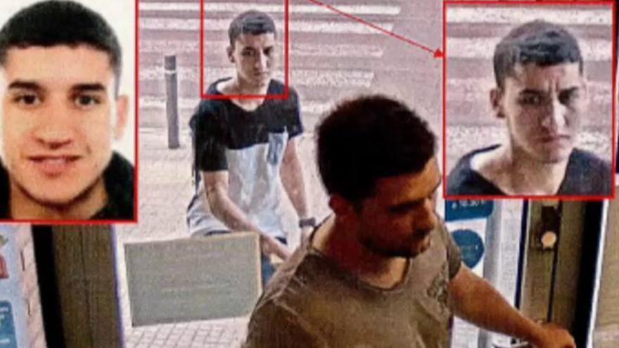 Así se financiaron los terroristas del 17-A: venta de joyas y microcréditos rápidos
