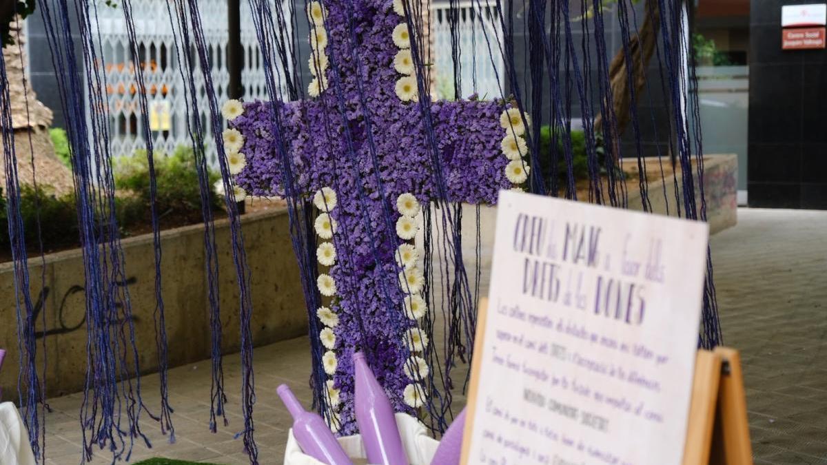 L'Ajuntament de Figueres proposa als veïns crear les seves pròpies creus de maig