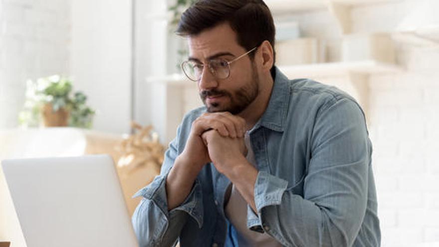 Ciberataque al SEPE: Los plazos de solicitud de prestaciones no computarán hasta que se recupere el servicio