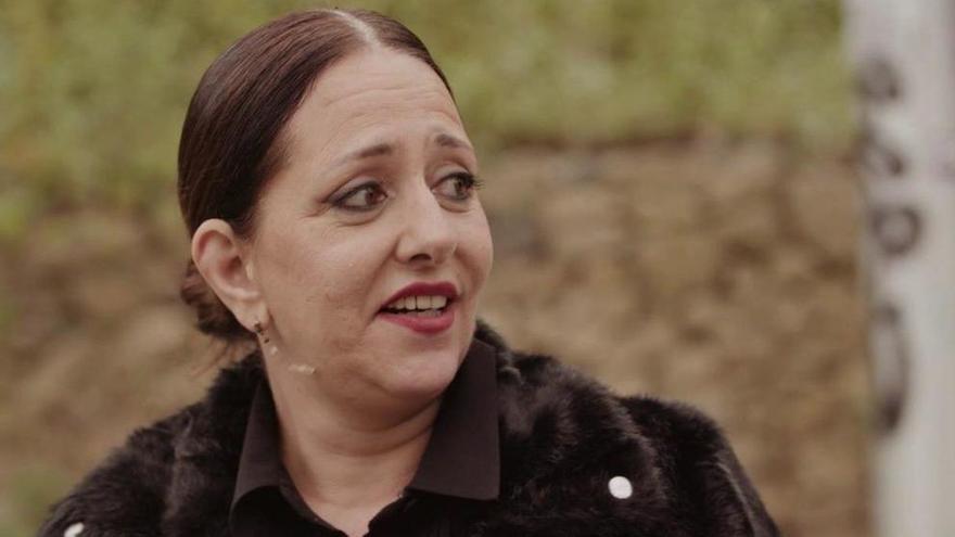 """Yolanda Ramos revela su dura experiencia para ser madre: """"Me hicieron cinco in vitros"""""""