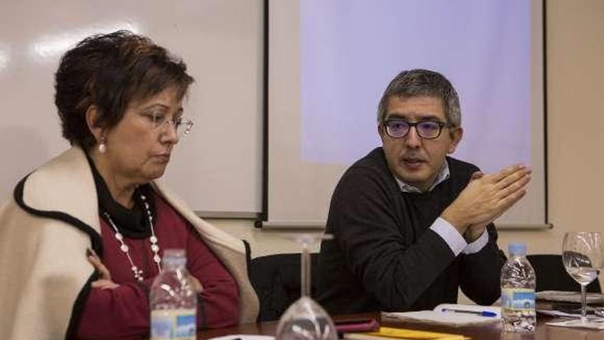 """Jordi Amat: """"El procés perseguirá a mi generación durante lustros"""""""