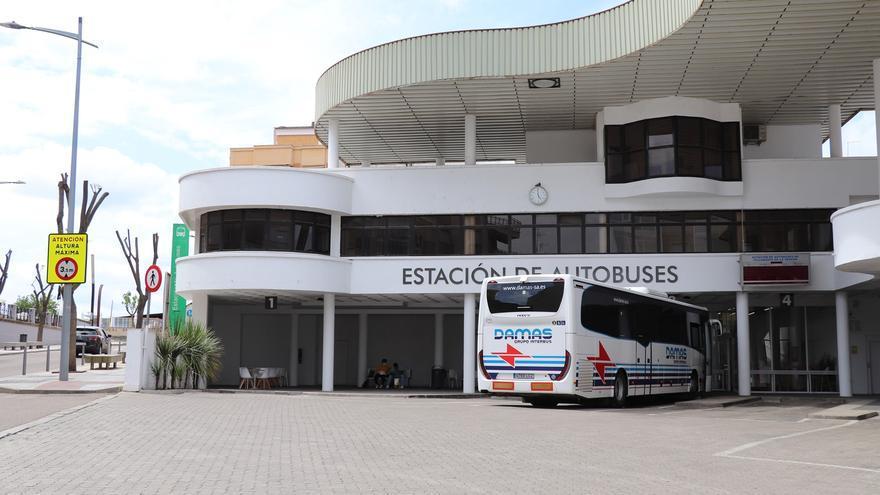 Abren un nuevo centro empresarial en Villanueva de la Serena