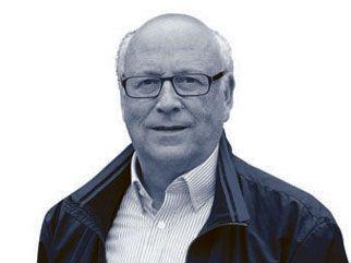Francisco Ruilópez