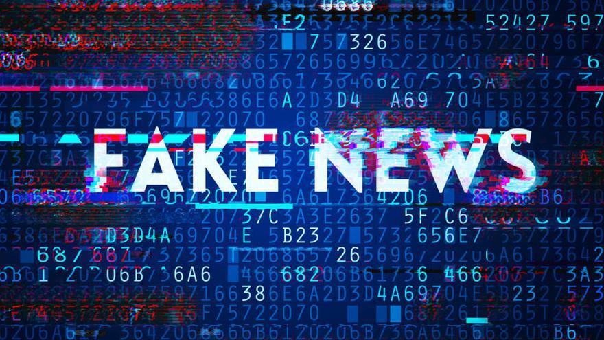 Com identificar les 'fake news' en el teu buscador de Google