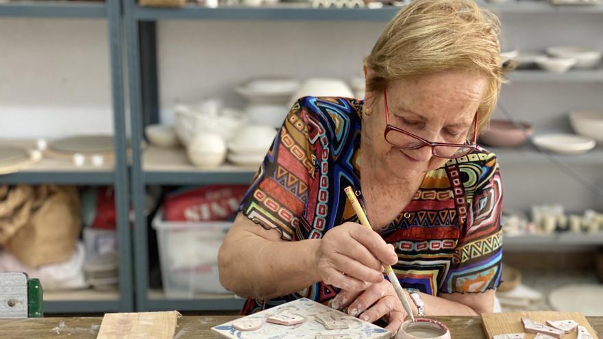 Art for Change de Fundación 'la Caixa' impulsa en València dos proyectos artísticos para la transformación social