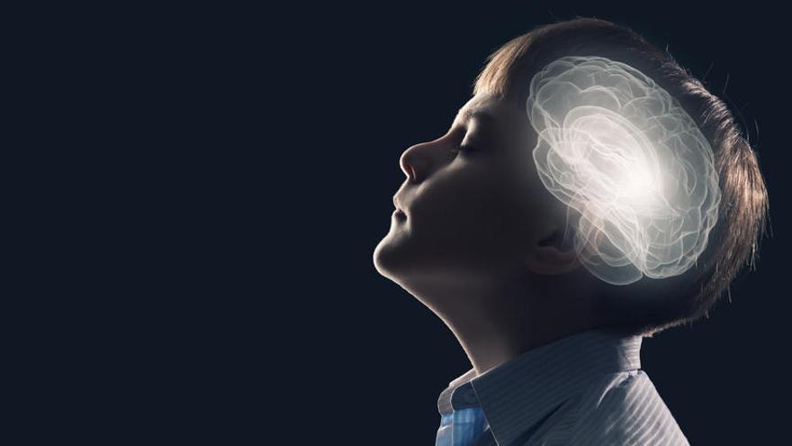 La crisis y el confinamiento ponen a prueba la salud mental en la infancia