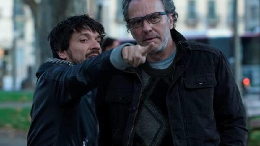El cinema català genera pitjors resultats que l'any passat: 1,4 milions d'espectadors i 9 milions d'euros