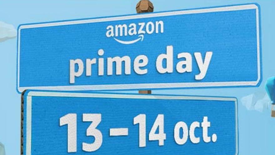 Las mejores ofertas previas al Amazon Prime Day 2020