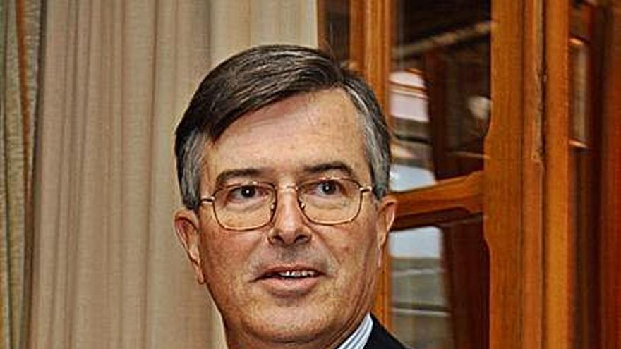 Masaveu y Liberbank ganan peso decisorio en el consejo de supervisión de EDP