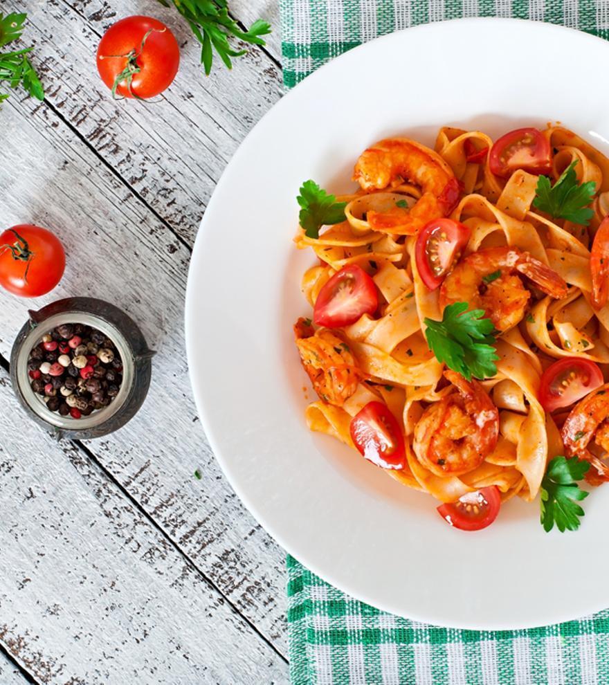 5 platos de comida italiana desconocidos para celebrar el Día Nacional del país transalpino
