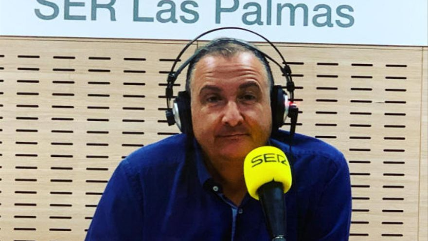 SER Canarias renueva su programación para la temporada
