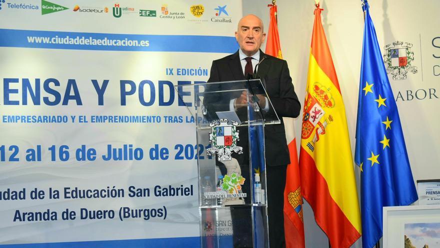 El sector agroalimentario de Castilla y León muestra su fortaleza en exportaciones a pesar del Brexit