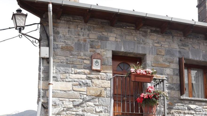 Publicada la orden que recoge el tercer plan de choque de ayudas para el turismo y la hostelería de Aragón