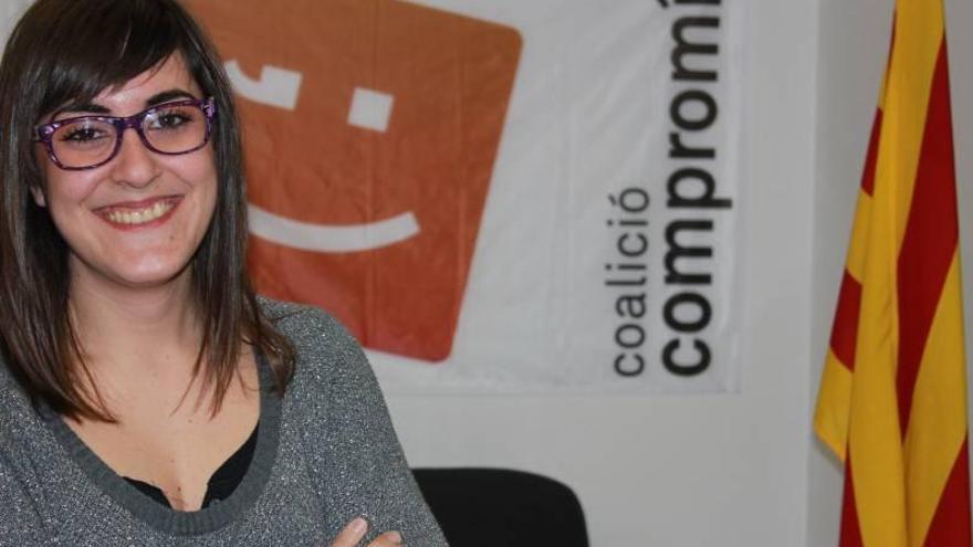 """Sorlí anuncia leyes para la """"tolerancia cero"""" con la corrupción"""