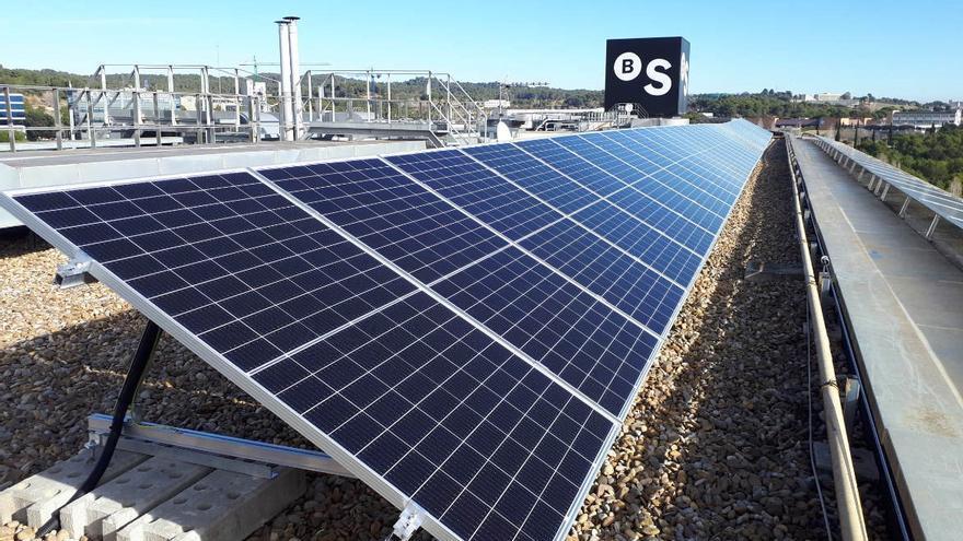 La sostenibilidad, eje del modelo de negocio del Banco Sabadell