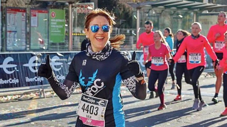 El 10K Valencia Ibercaja abre inscripciones para 7.000 participantes