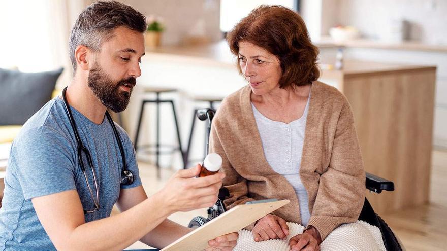 BMS apuesta por la ciencia para transformar la vida del paciente