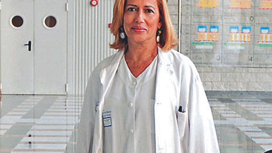 El TSJC también condena al Colegio de Enfermería a convocar elecciones