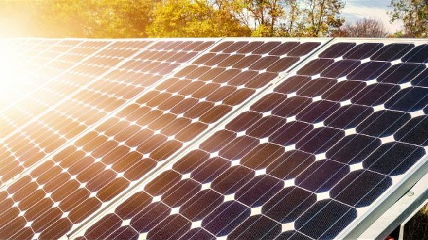 APEME y la transición energética