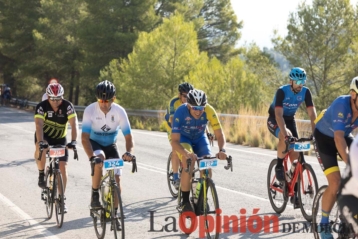 Ciclista_Moratalla120.jpg