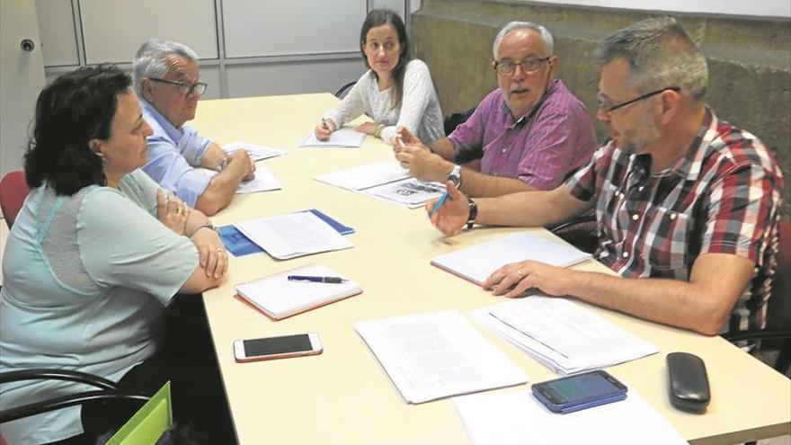 El congreso magdalenero debatirá unir la 'marca Castellón' con la 'festa'