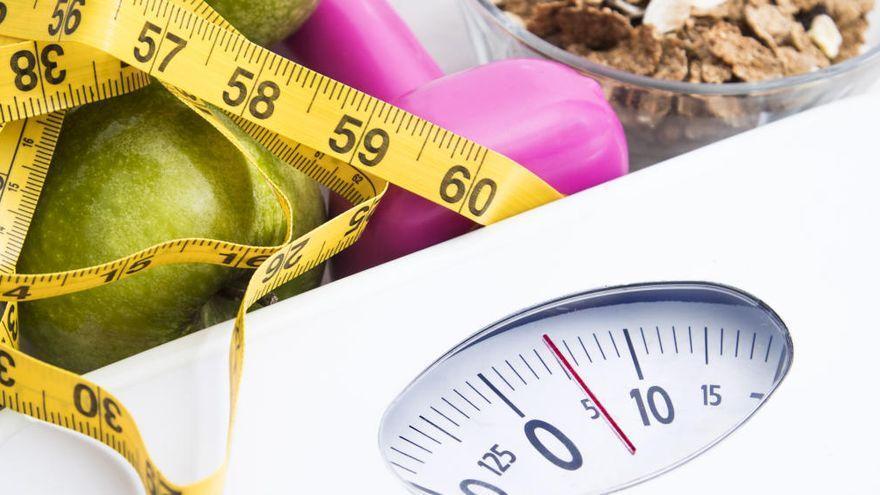 "El ""súperalimento"" que debes comer a diario para adelgazar de forma sana, barata, segura y sencilla"
