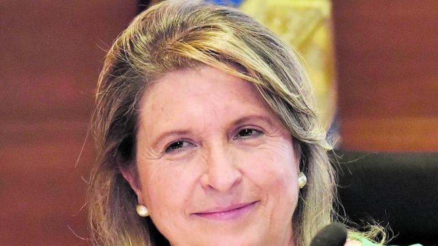"""""""El mayor activo de una sociedad es el talento y en España no se cuida"""""""