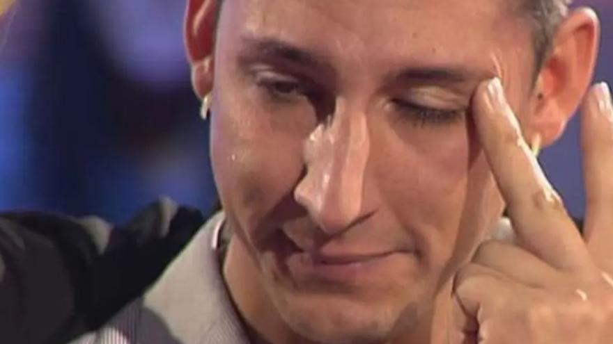 La truculenta historia del concursante que pagó 70.000 euros para entrar a Gran Hermano