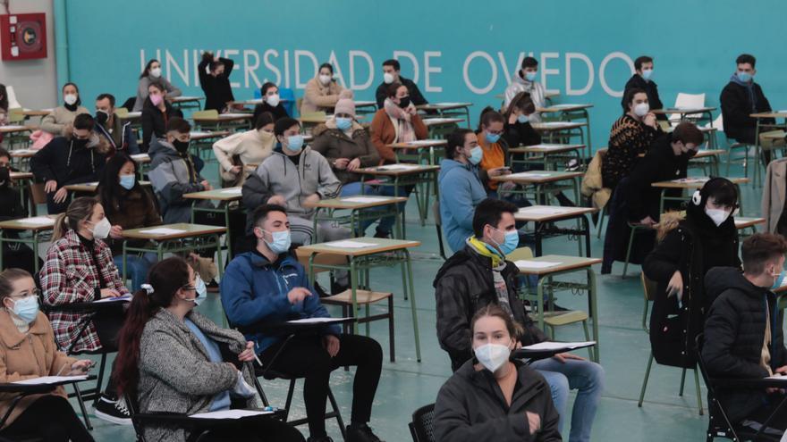 El TSJA ratifica la suspensión de clases presenciales en la Universidad hasta final de curso