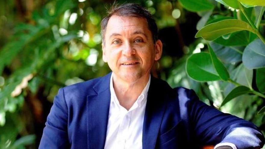 Santa Cruz de Tenerife pide al Estado que acepte petición de municipios sobre superávit