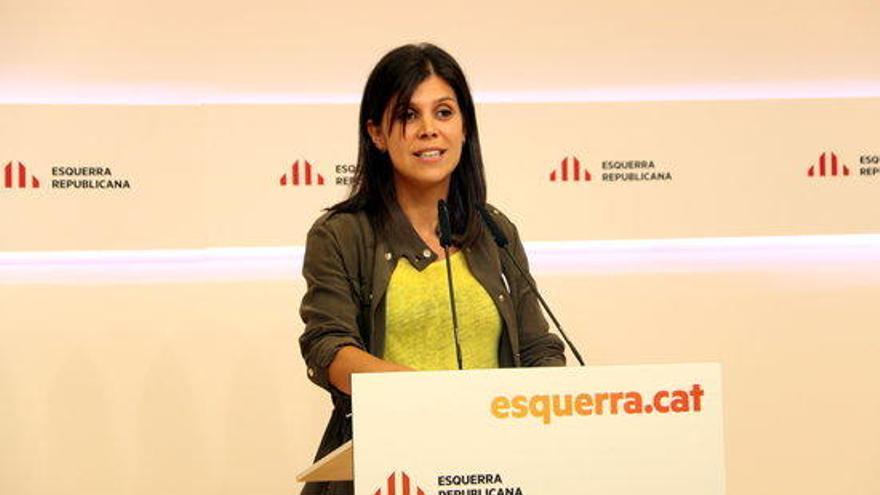 Junqueras és reelegit president d'ERC amb el 88% dels vots i 57% de participació
