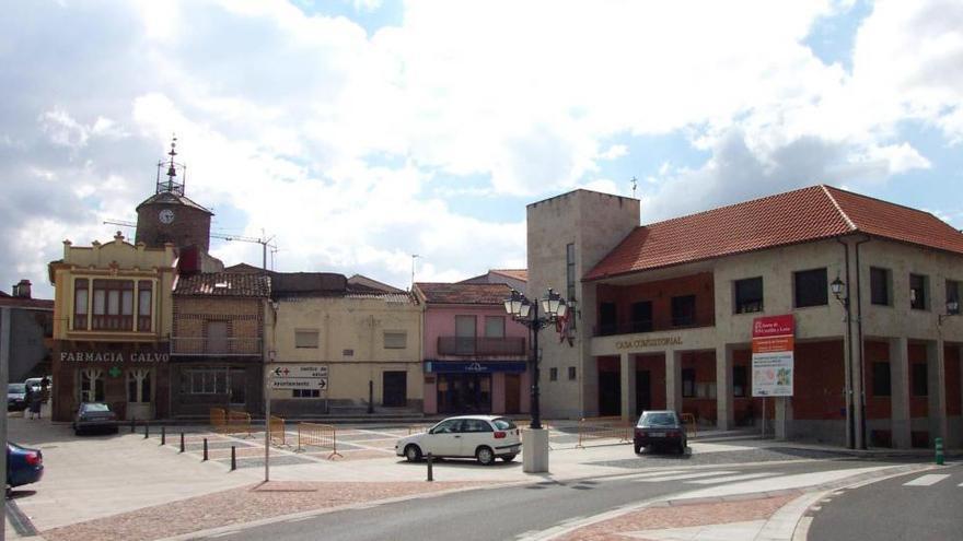 Rabanales no abre sus piscinas de cemento y el pleno lo decidirá en Alcañices
