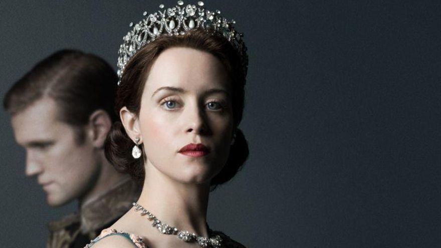 'The Crown' tendrá finalmente una sexta temporada