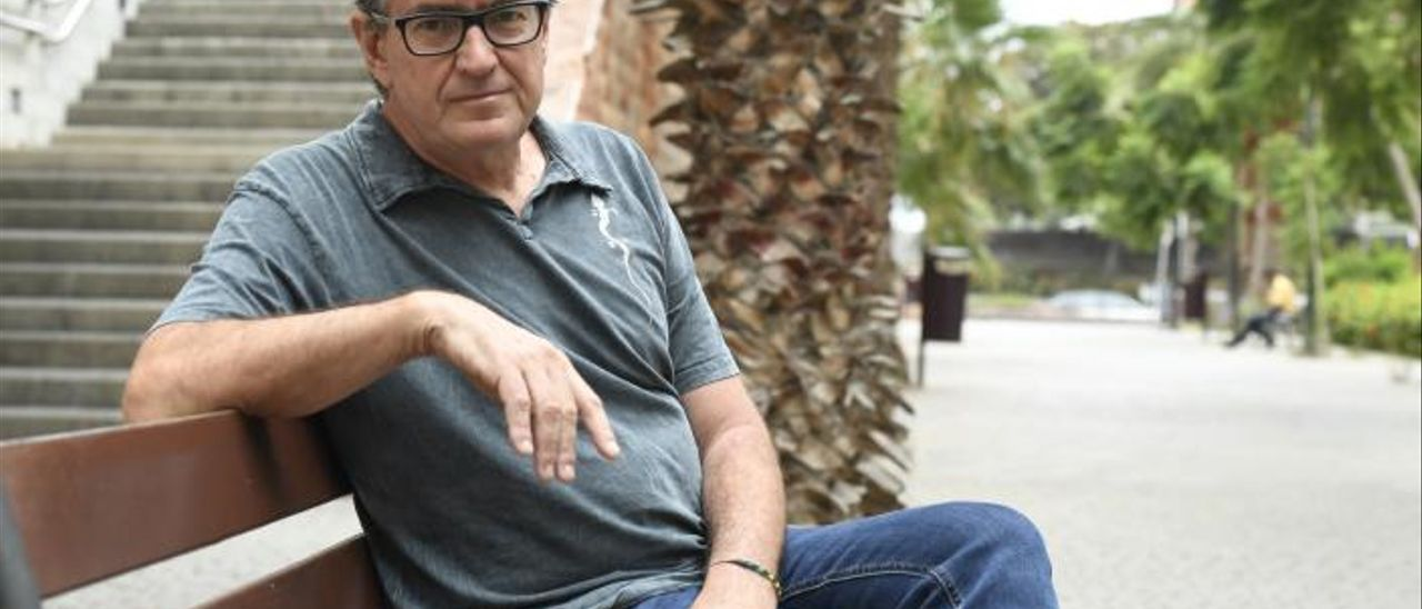 Pedro Sosa Henríquez. | | JUAN CASTRO