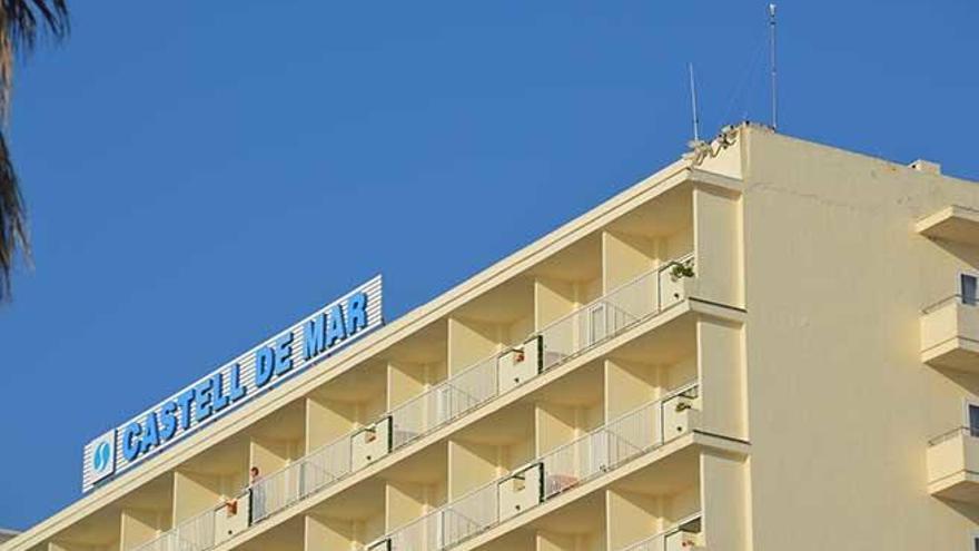 """Los hoteleros piden menos impuestos municipales para asegurar su """"supervivencia"""""""