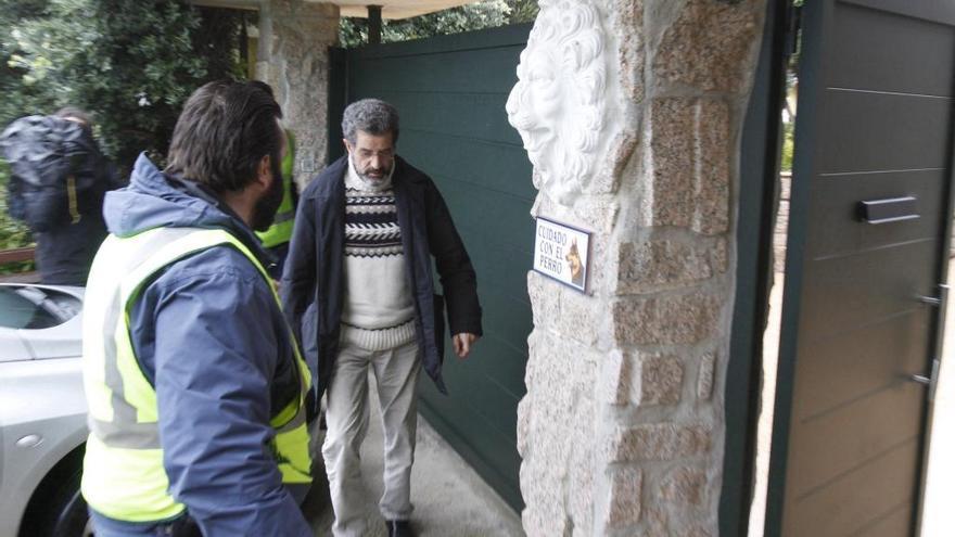 El juicio por el caso de los Miguelianos arranca el martes 11 de septiembre