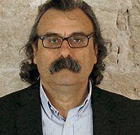 Miguel Lázaro Ferreruela