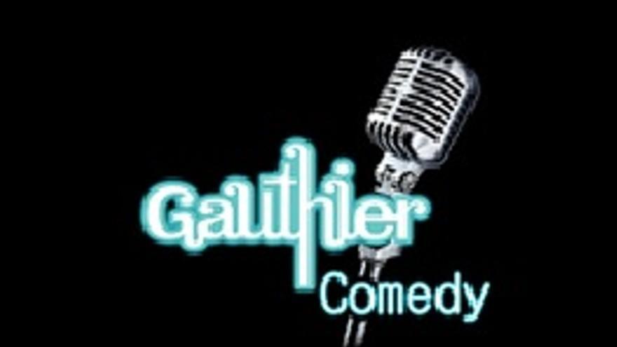 Gauthier Comedy