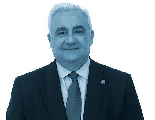 Sebastián Cucala
