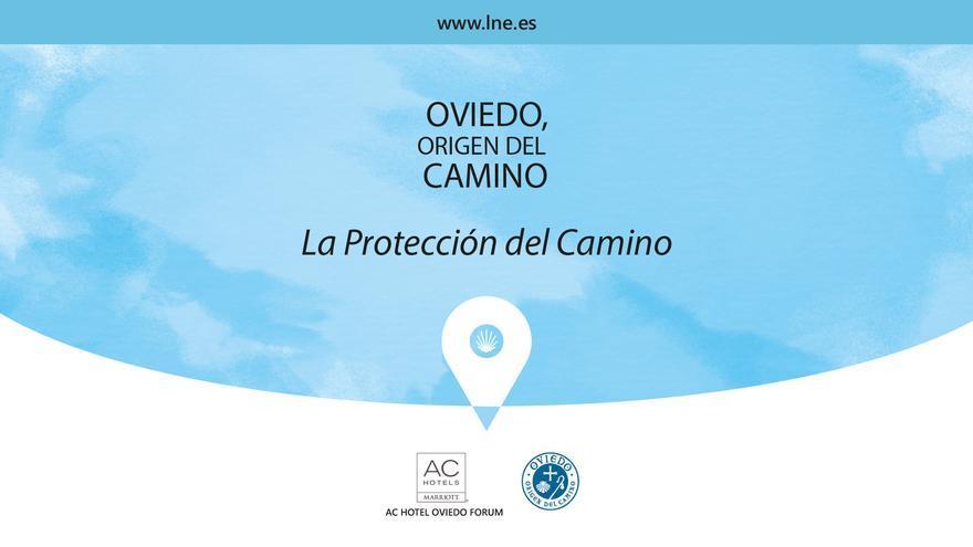 La protección del Camino de Santiago, a debate en LA NUEVA ESPAÑA