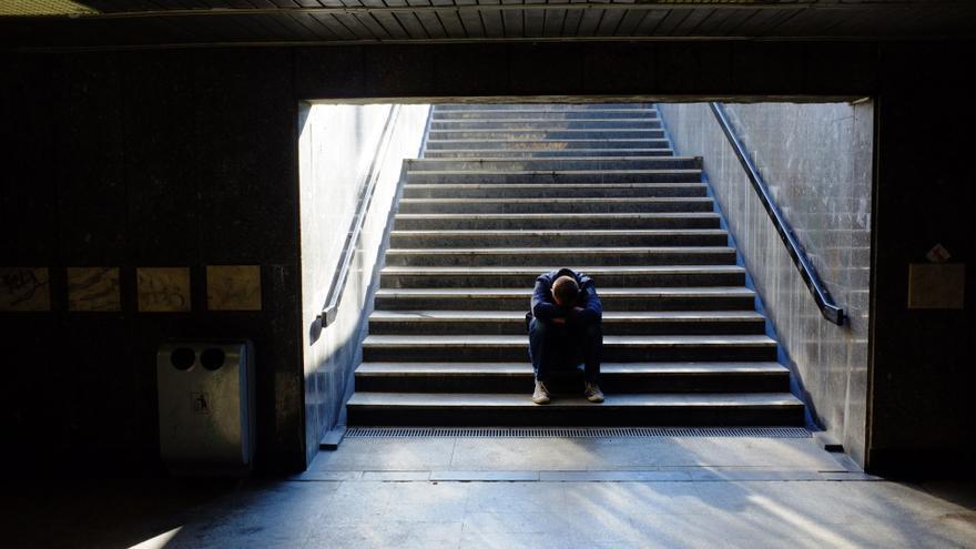 La adicción a los videojuegos urge a ampliar la red de salud mental en Castellón