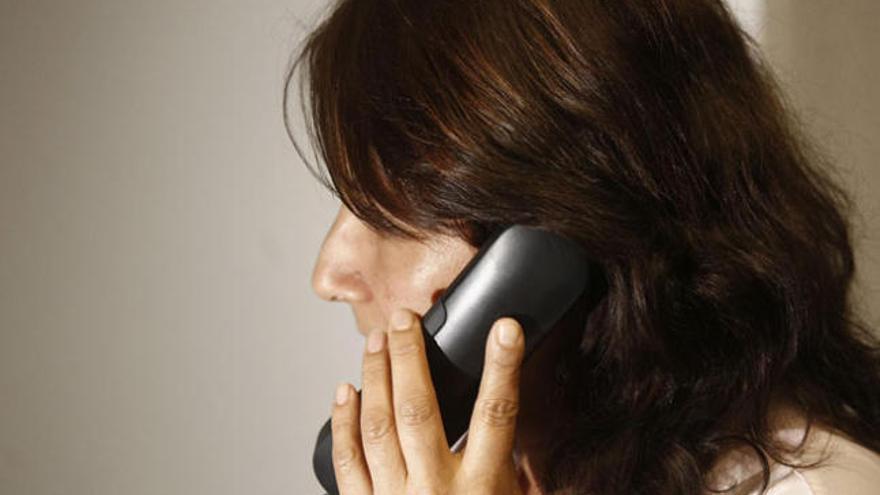 ¿Cómo identificar una llamada de mi centro de salud y evitar los fraudes?
